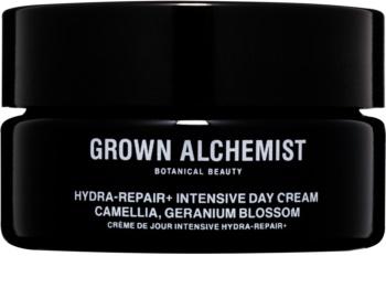 Grown Alchemist Activate crème riche hydratante