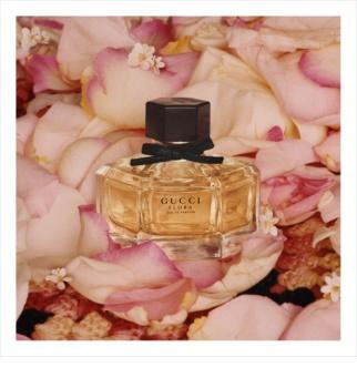 Gucci Flora by Gucci parfémovaná voda pro ženy 50 ml
