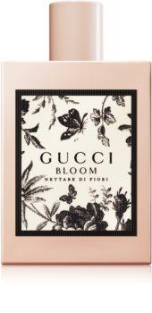 Gucci Bloom Nettare di Fiori parfémovaná voda pro ženy 100 ml