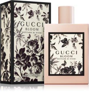 Gucci Bloom Nettare di Fiori парфюмна вода за жени 100 мл.