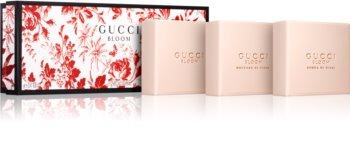 Gucci Bloom Gift Set I.