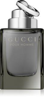 Gucci Gucci by Gucci Pour Homme eau de toilette para homens 90 ml