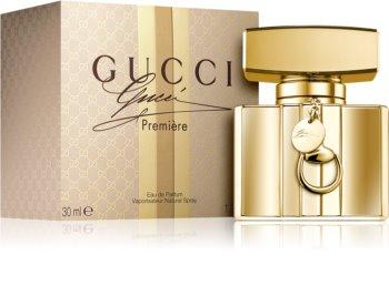 Gucci Première Eau de Parfum para mulheres 30 ml
