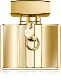 Gucci Première parfumska voda za ženske