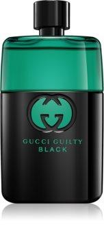 9679d0eec3 Gucci Guilty Black Pour Homme
