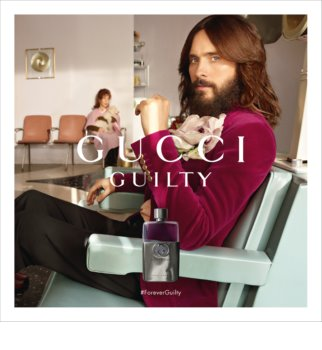 Gucci Guilty Pour Homme toaletna voda za moške 150 ml