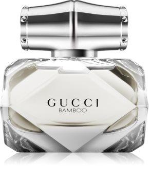 Gucci Bamboo parfemska voda za žene 30 ml
