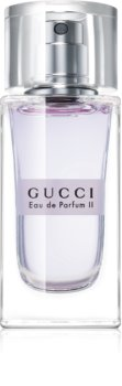 Gucci Eau de Parfum II Eau de Parfum for Women 30 ml