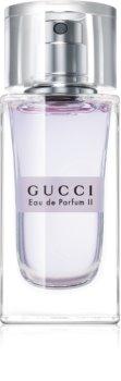 Gucci Eau de Parfum II eau de parfum nőknek 30 ml