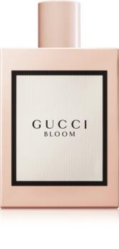 Gucci Bloom eau de parfum hölgyeknek 100 ml