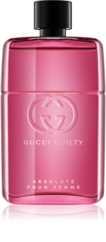 Gucci Guilty Absolute Pour Femme, Eau de Parfum for Women 90 ml ... 92d9647b1d5