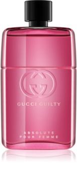 Gucci Guilty Absolute Pour Femme Eau de Parfum for Women