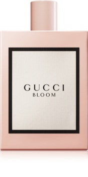 Gucci Bloom парфумована вода для жінок 150 мл