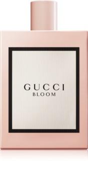Gucci Bloom parfémovaná voda pro ženy 150 ml