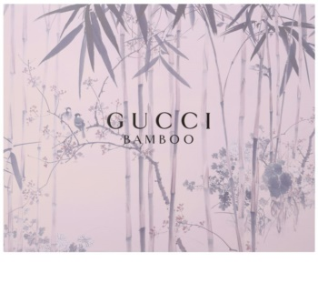 Gucci Bamboo Gift Set VІІ