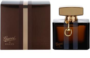 Gucci Gucci by Gucci Eau de Parfum for Women 75 ml