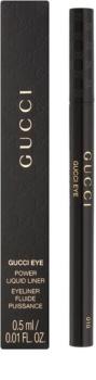 Gucci Eyes Long-Lasting Eye Marker