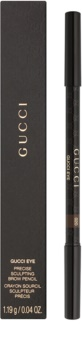 Gucci Eyes Eyebrow Pencil