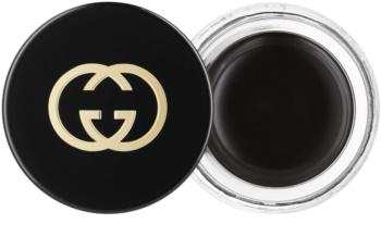 Gucci Eye Precision Liner eyeliner-gel