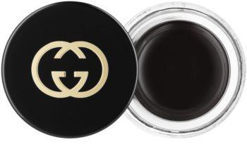 Gucci Eye Precision Liner gelové oční linky