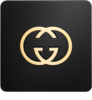 Gucci Eye Magnetic Color Shadow Duo duo senčila za oči