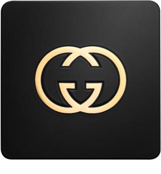Gucci Eye Magnetic Color Shadow Duo подвійні тіні для повік