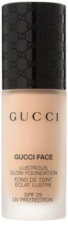 Gucci Face Fond de ten iluminator SPF 25