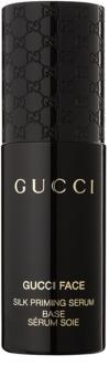 Gucci Face Silk Priming Serum podkladová báza pod make-up
