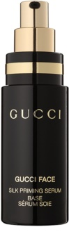 Gucci Face Silk Priming Serum основа для макіяжу
