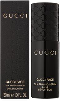 Gucci Face baza de machiaj