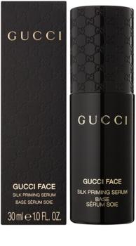 Gucci Face podkladová báze pod make-up