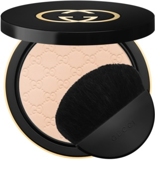Gucci Face Luxe Finishing Powder Finishing Powder