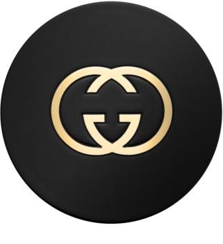 Gucci Face Golden Glow Bronzer bronzer