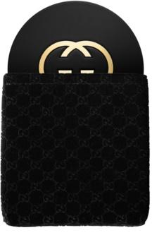 Gucci Face Golden Glow Bronzer бронзер