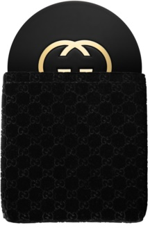 Gucci Face бронзер