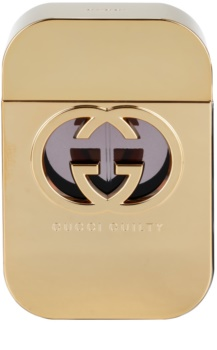 Gucci Guilty Intense eau de parfum para mujer 75 ml