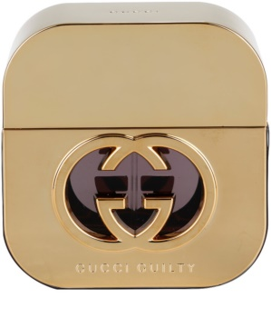 Gucci Guilty Intense Eau de Parfum für Damen 30 ml