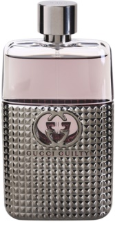 Gucci Guilty Stud Pour Homme тоалетна вода за мъже 90 мл.