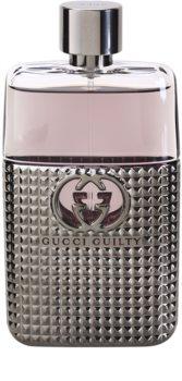 Gucci Guilty Stud Pour Homme Eau de Toilette für Herren 90 ml
