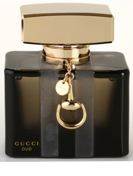 Gucci Oud parfémovaná voda unisex 50 ml