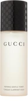 Gucci Skincare loção facial suave