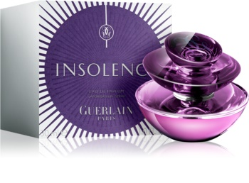 Guerlain Insolence (2008) Eau de Parfum for Women 30 ml