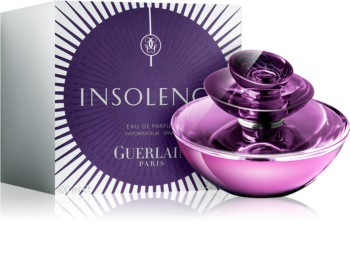 Guerlain Insolence парфюмна вода за жени 100 мл.