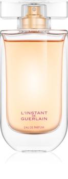 Guerlain L'Instant de Guerlain (2003) Parfumovaná voda pre ženy 80 ml