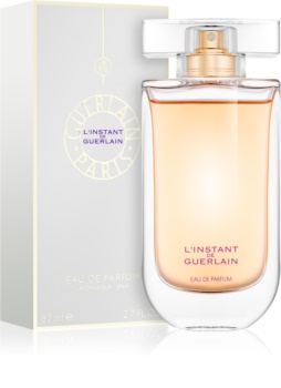 Guerlain L'Instant de Guerlain Eau de Parfum for Women 80 ml