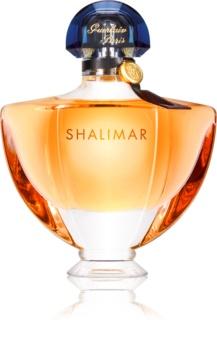 Guerlain Shalimar woda perfumowana dla kobiet 90 ml