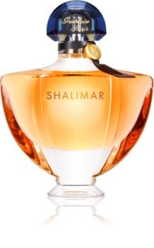 Guerlain Shalimar eau de toilette per donna 50 ml