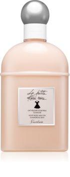 Guerlain La Petite Robe Noire Kroppslotion for Women 200 ml