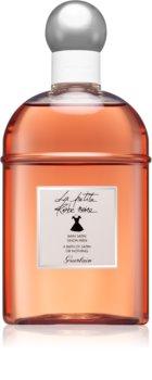 Guerlain La Petite Robe Noire gel za prhanje za ženske 200 ml