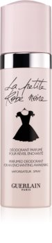Guerlain La Petite Robe Noire Deo Spray for Women 100 ml